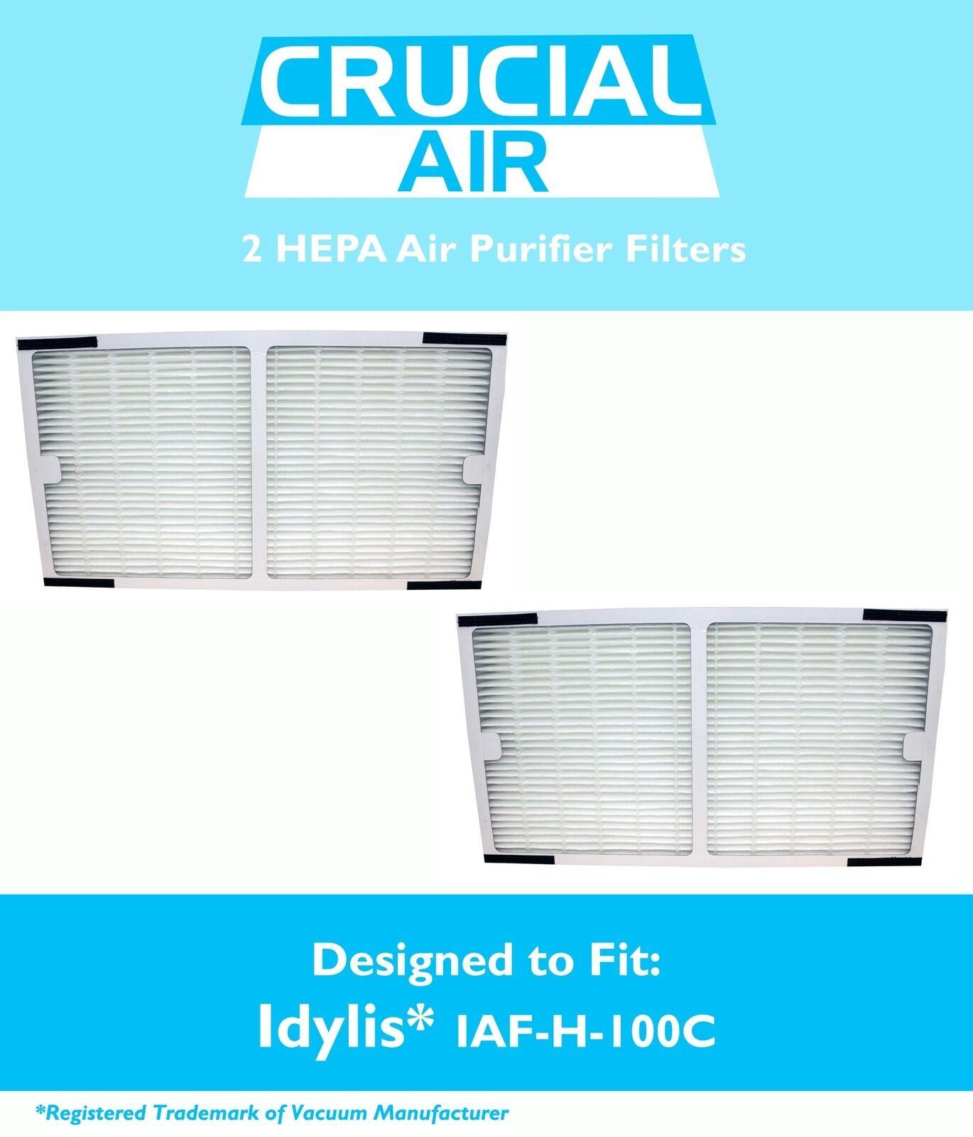 19 top hepa air purifiers list appliances