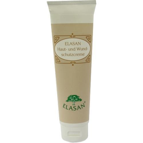 ELASAN Haut u. Wundschutzcreme 150 ml