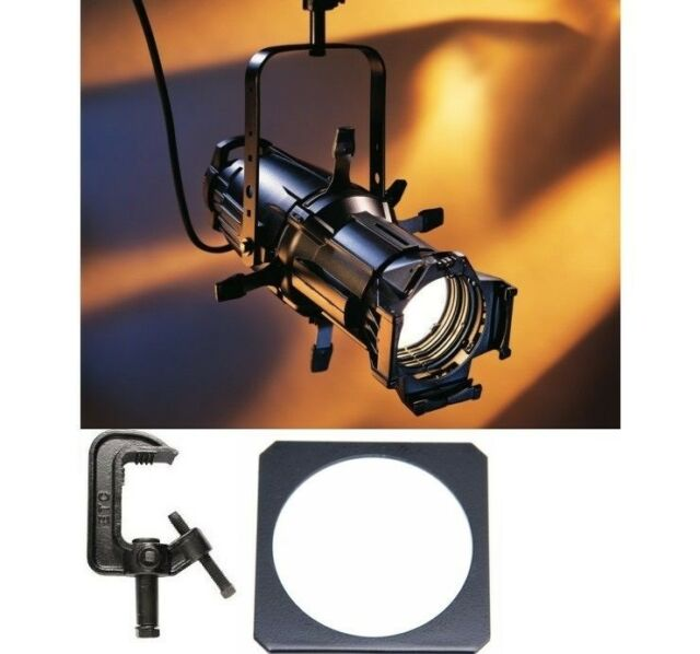 source zoom product fixtures light four cb used etc lighting