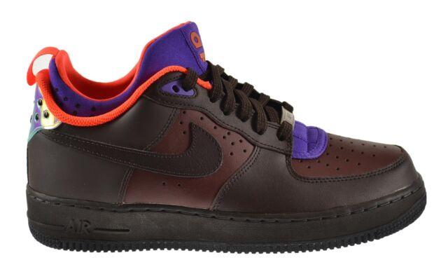 super popular b36e8 6a7ec ... reduced nike air force 1 comfort mowabb mens shoes blackroot brown  brown 685159 200 7b9c0 b0a89 ...