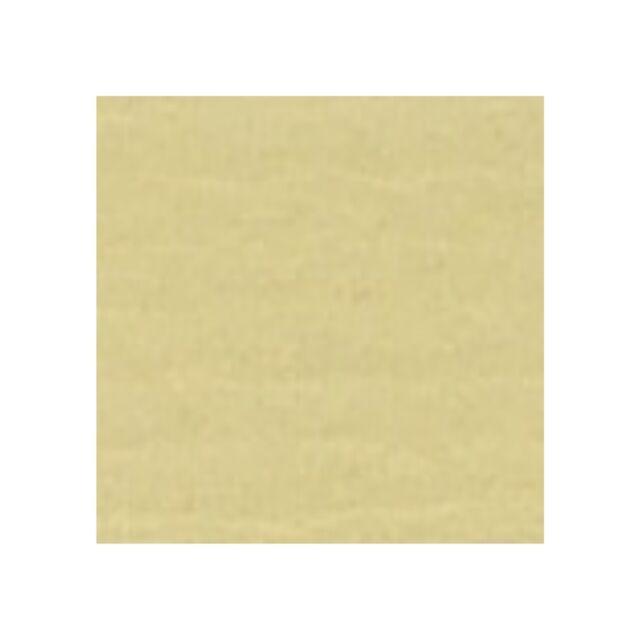 conqueror 500 a4 papier texture gerippt chamois wasserzeichen 100g struktur ebay. Black Bedroom Furniture Sets. Home Design Ideas
