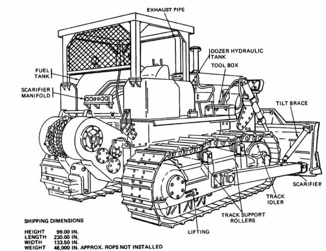 vw beetle fuse box ebay  diagram  auto wiring diagram