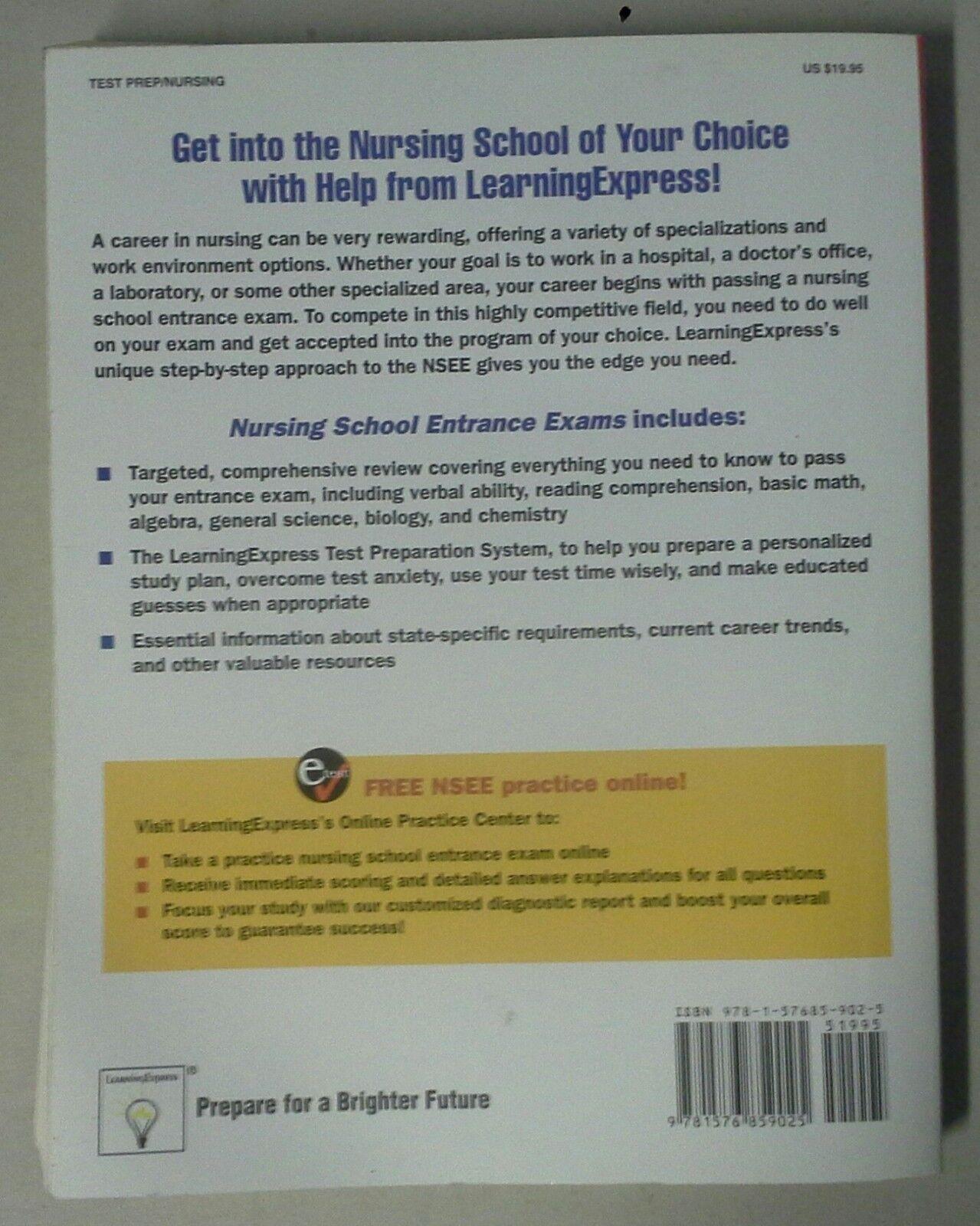 Amazing Math Worksheets For Nursing Students Mold - Math Worksheets ...