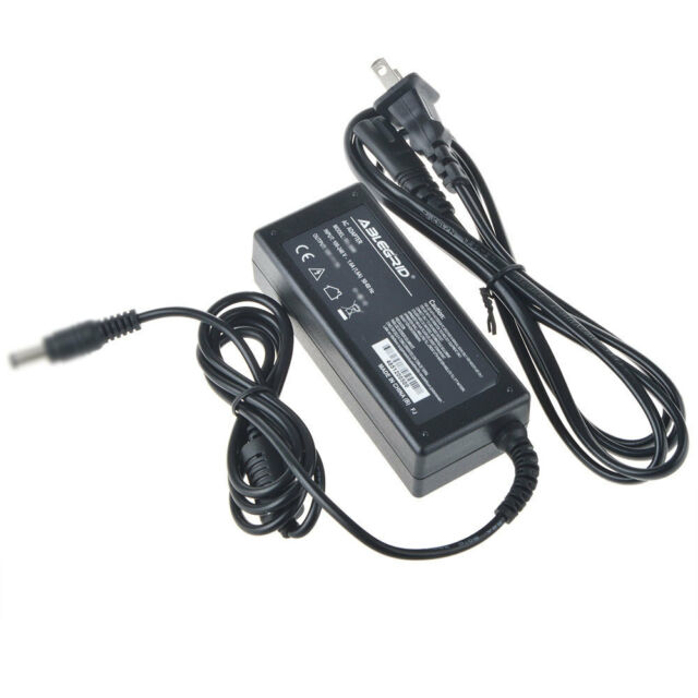 Generic 24v Ac Adapter Charger For Hello Kitty Electric Scooter 24