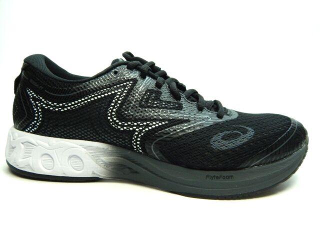 ASICS Noir T722n 9001 Noosa Chaussures FF Noir/ Blanc Chaussures 4771 de Course pour Homme Taille f623773 - discover-voip.info
