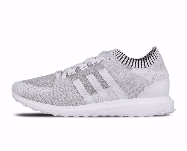 adidas ultra renforcer est gris et blanc,  homme  chaussures adidas nmd r1