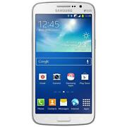 Samsung Galaxy Grand 2 SM G7102  8 GB  White  Sma...