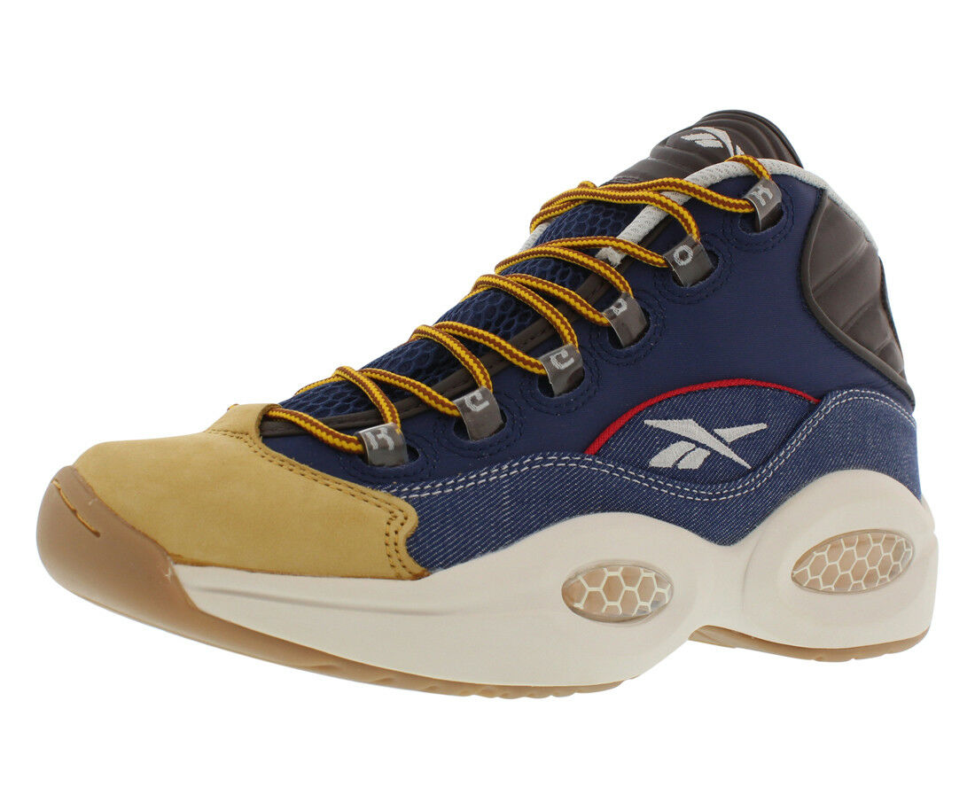 3545391c55495e Cheap allen iverson shoes price Buy Online  OFF39% Discounted