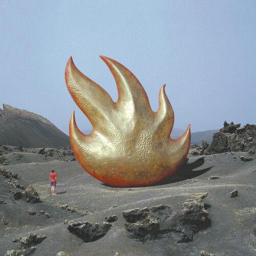 Audioslave - Audioslave [New Vinyl LP] Gatefold LP Jacket, 150 Gram, Download In