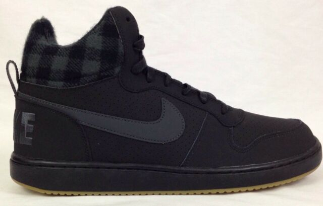 NIKE COURT BOROUGH MID 844884 002