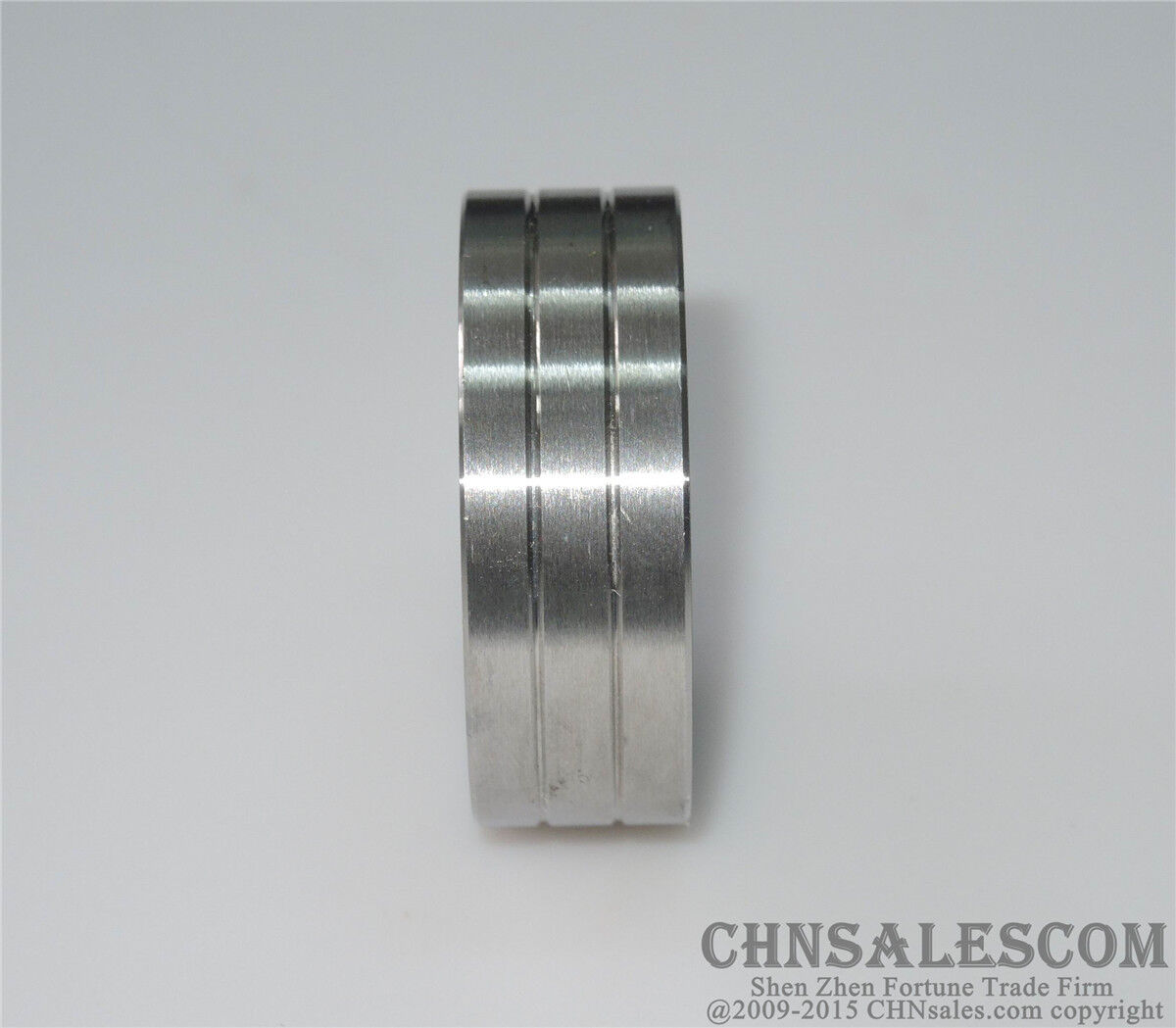 Wire Feed Drive Roller V Groove 0.6mm 0.023\