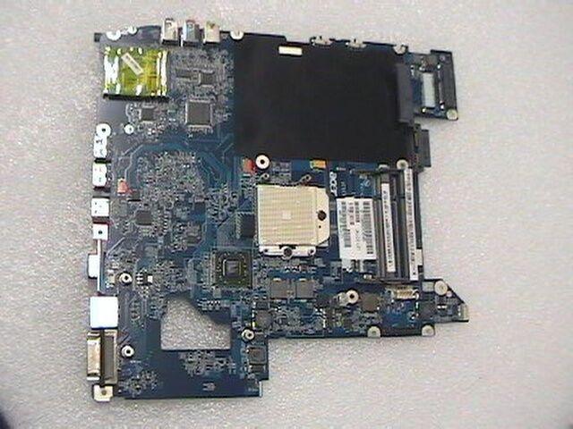 Acer Extensa 4130  mainboard  MB.TPM02.001 JALCO LA-4182P