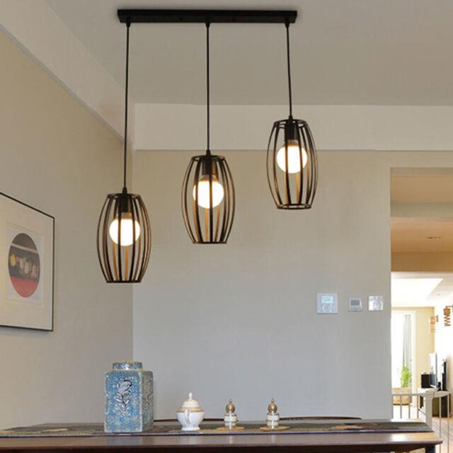 1 set modern ceiling light black chandelier led lamp kitchen pendant 1 set modern ceiling light black chandelier led lamp kitchen pendant lighting mozeypictures Choice Image