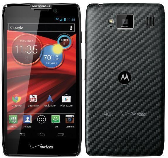 motorola smartphones verizon. picture 1 of 2 motorola smartphones verizon