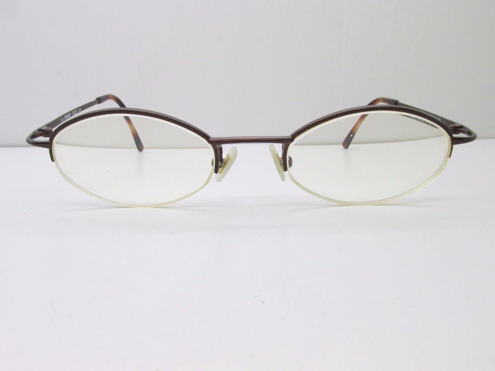 Groß Pictures Of Eyeglasses Frames Bilder - Rahmen Ideen ...
