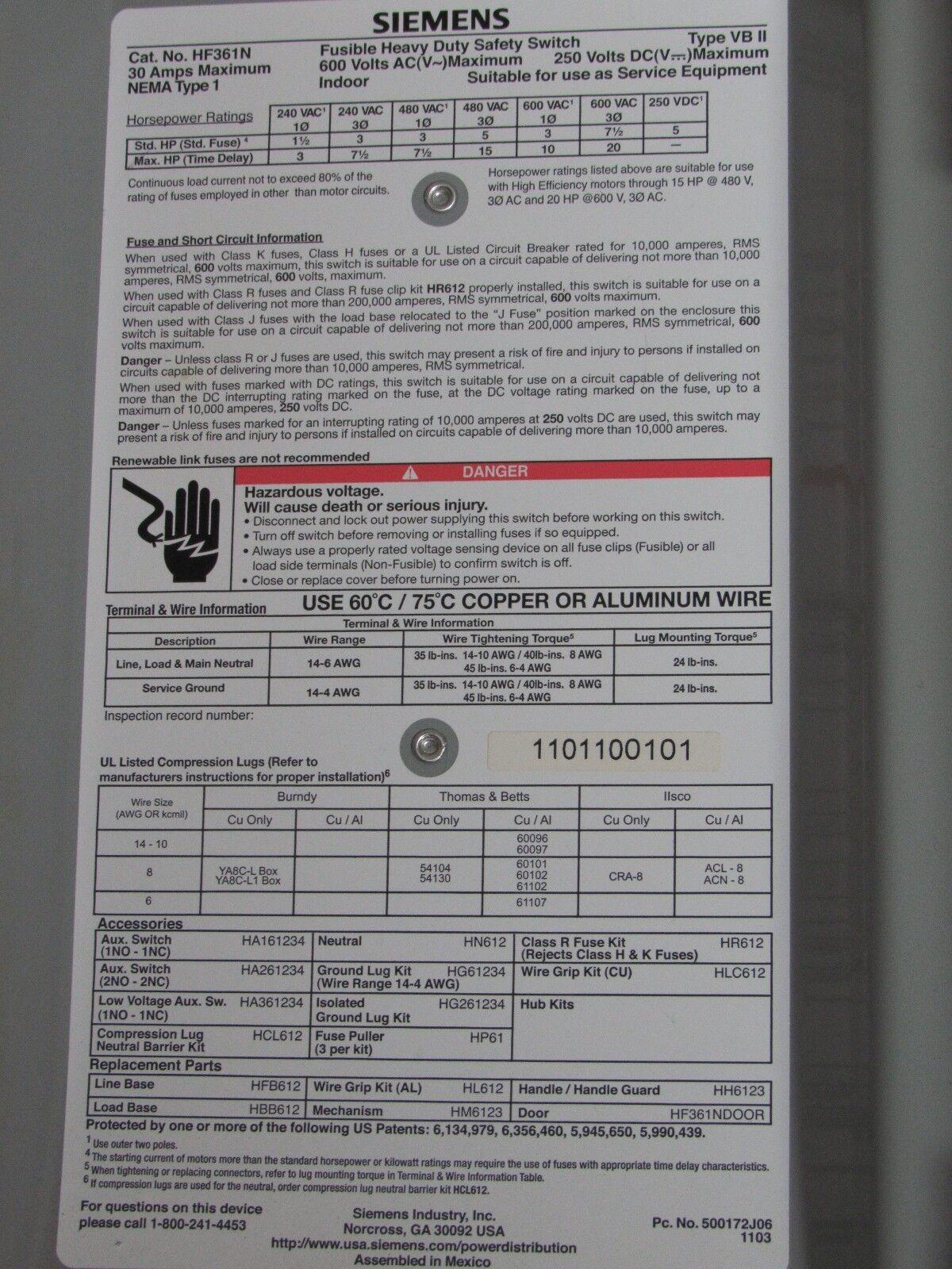 Charmant 8 Awg Thahn Ampere Rating Bilder - Elektrische Schaltplan ...