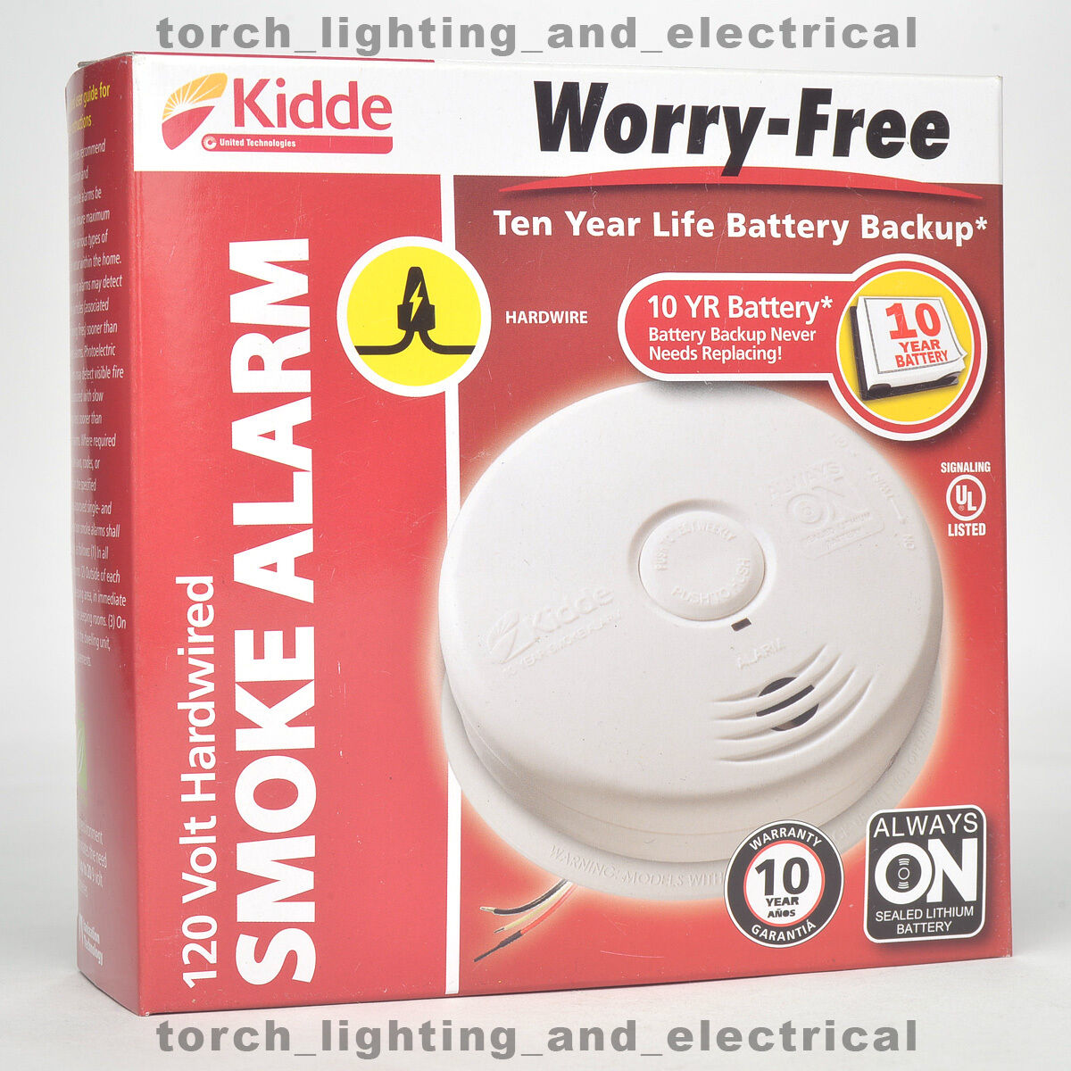 Firex 4618 Wiring Diagram Trusted Diagrams Smoke Alarm