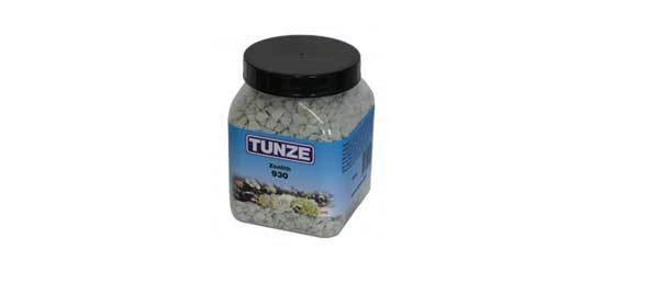 + Tunze 0930.000 Zeolith 750ml