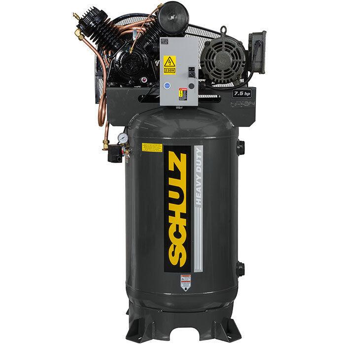 ebay air compressor. picture 1 of 6 ebay air compressor
