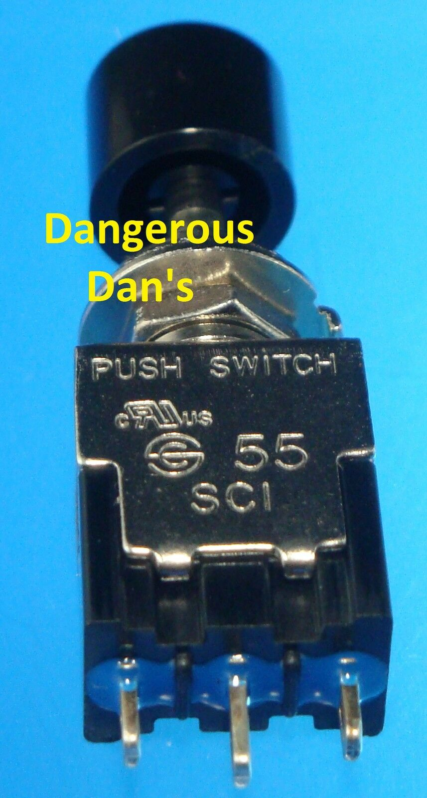 Best Radio Shack Spdt 275 Decora Rocker Switch Wiring Diagram ...