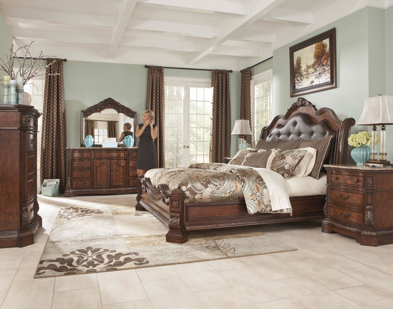 styles gallery bedroom design ideas furniture excellent sets ashley com with interior home ashleyfurniture on porter