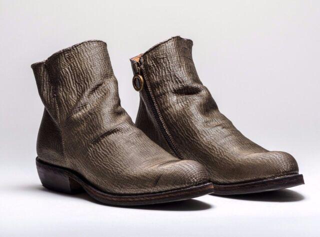 Fiorentini + Boulanger Chaussures À Lacets 5sgzJESvM9