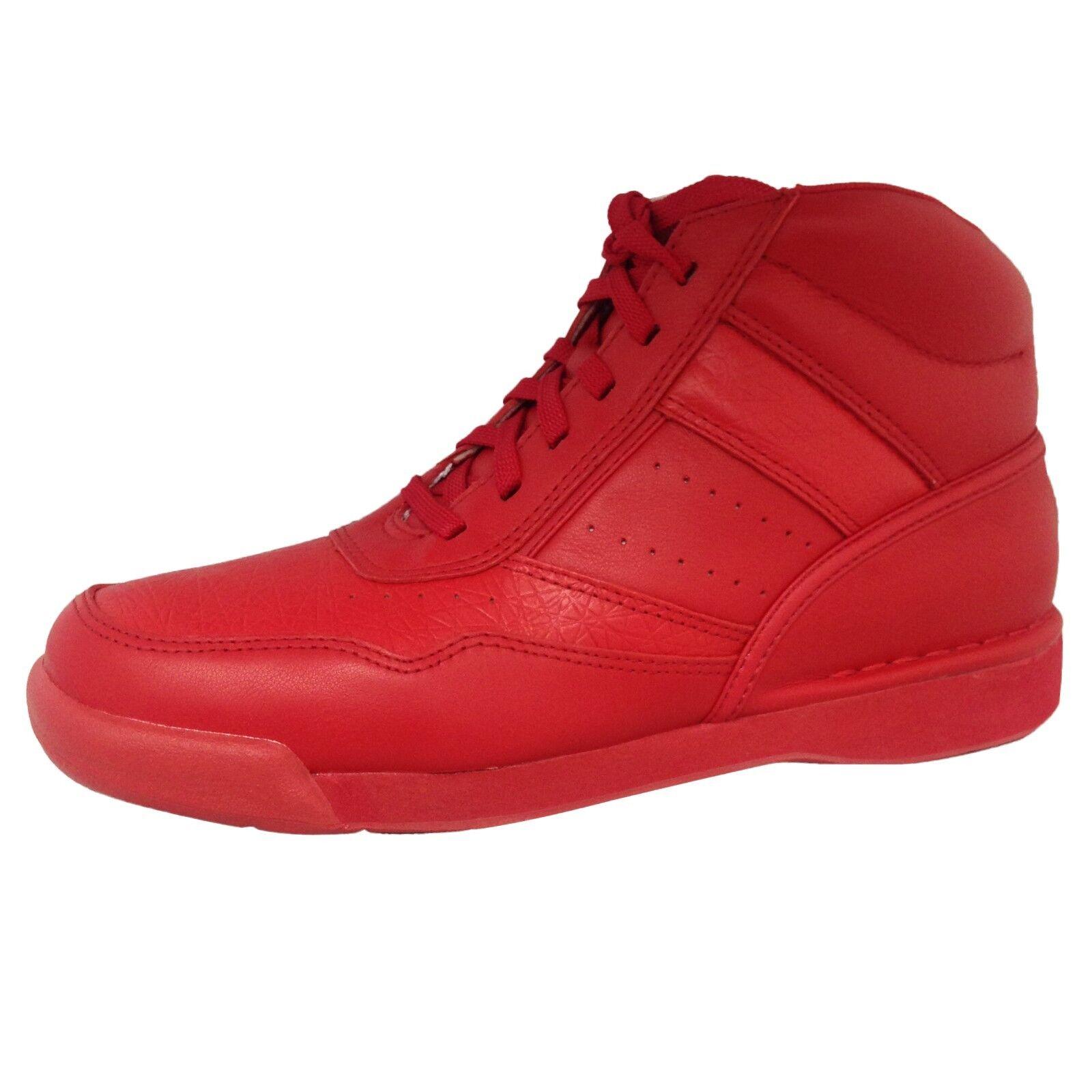 7100 High Mens Walking Shoe