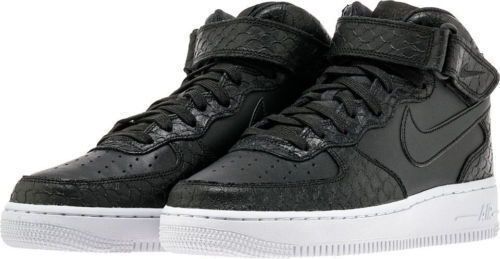 best website 9482d c9a2b Buy nike air force 1 lv8 white croc > up to 73% Discounts