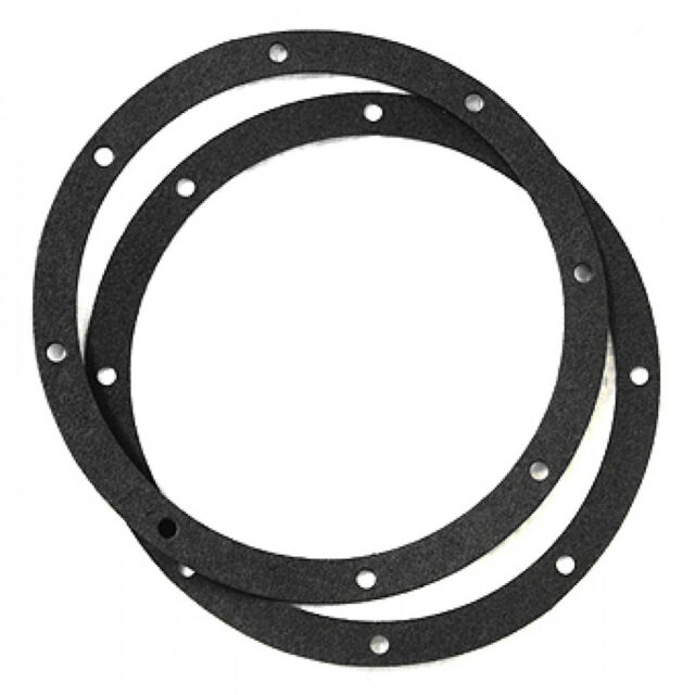 above ground swimming pool replacement main drain gaskets kit for kayak pools ebay