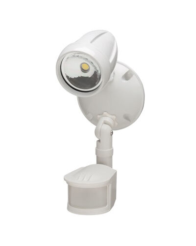 Heath zenith hz 8422 wh 180 degree led motion activated security heath zenith hz 8422 wh 180 degree led motion activated security light aloadofball Image collections