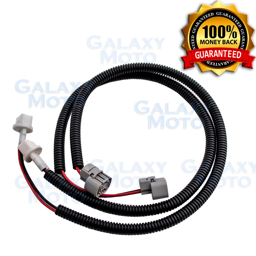 s l1600 diagrams 1024576 jk wire harness 412013 myanmar independence jawatan kosong jk wire harness at bayanpartner.co