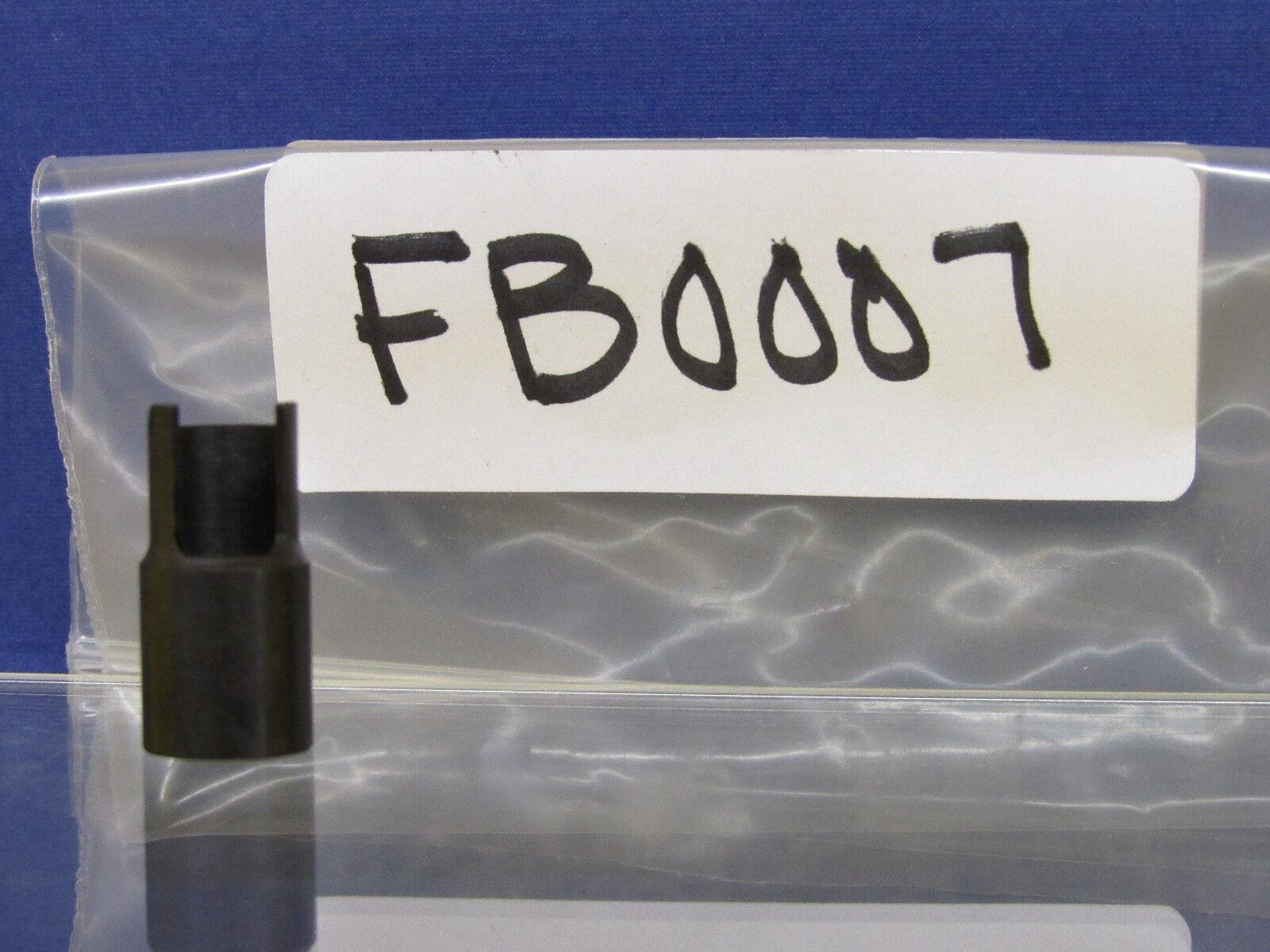 SENCO FB0007 Nail Bush Stop for Sn3 (old Style) Framing Nail Gun | eBay
