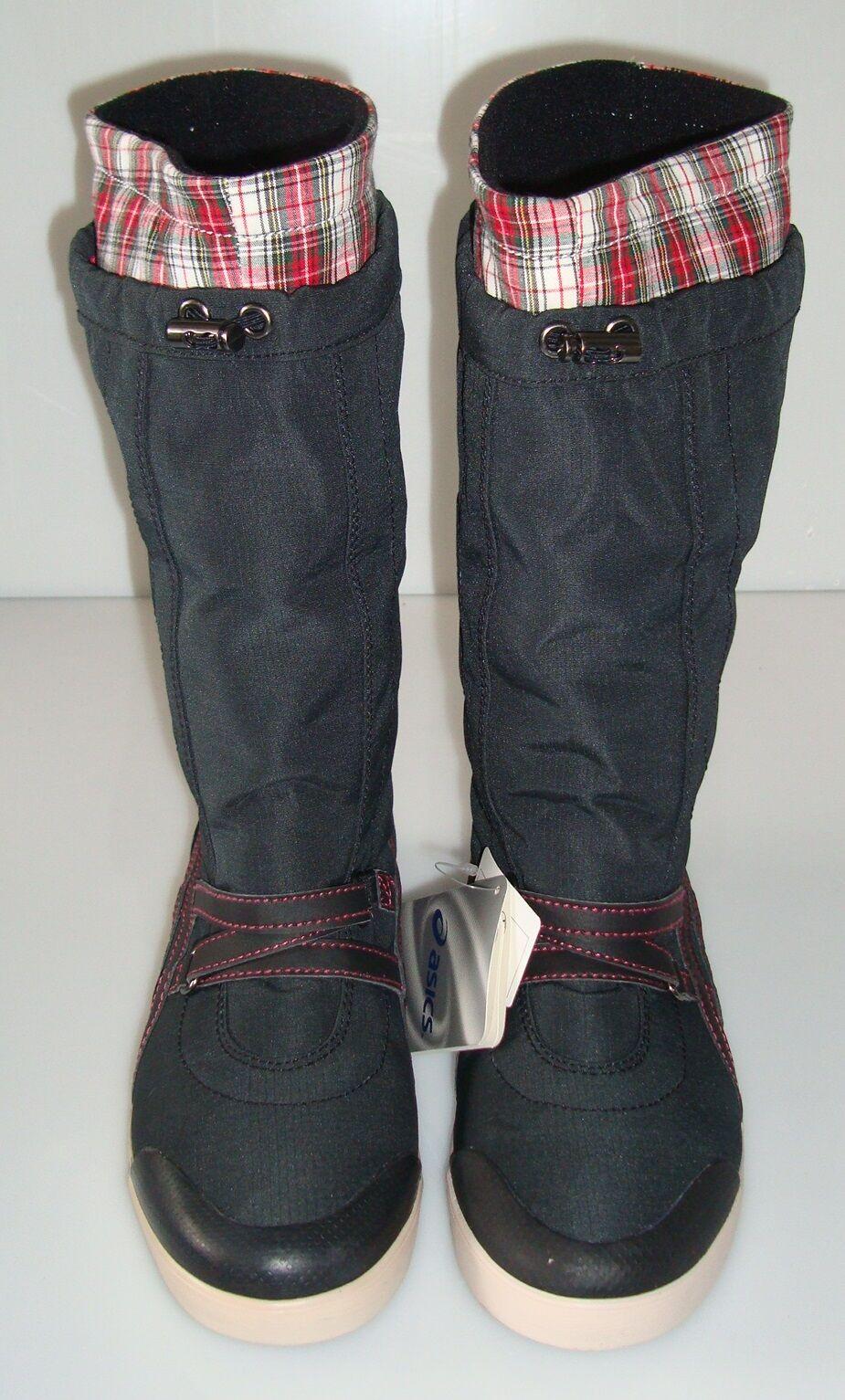 Stivali ASICS cod. H992N JENNA boot donna