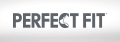Perfect Fit authorised reseller