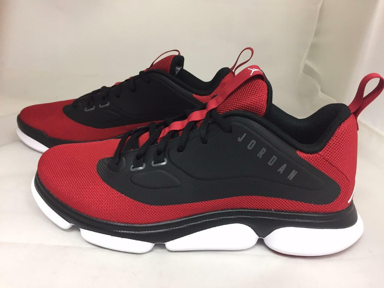 nike tr trainers the new air jordans