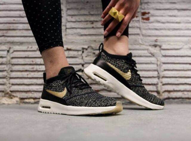 air max thea flyknit ultra