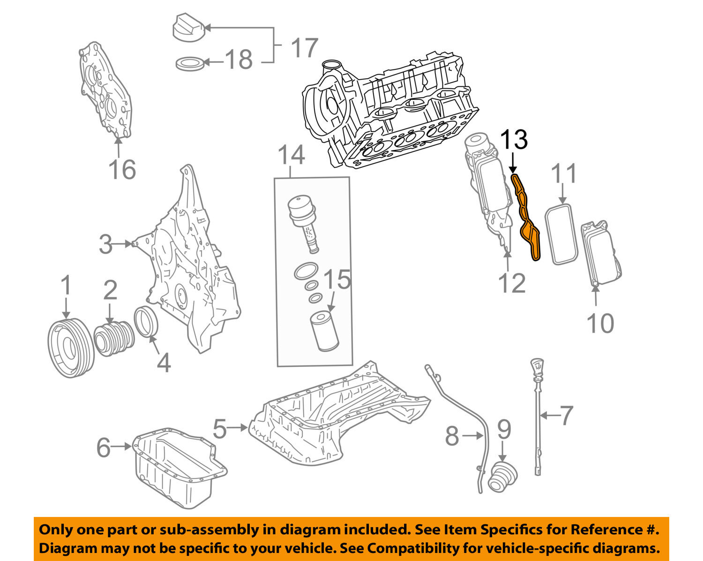 Belarus 405a Tractors Electrical Schematic Automotive Wiring Diagram 825 Tractor Door
