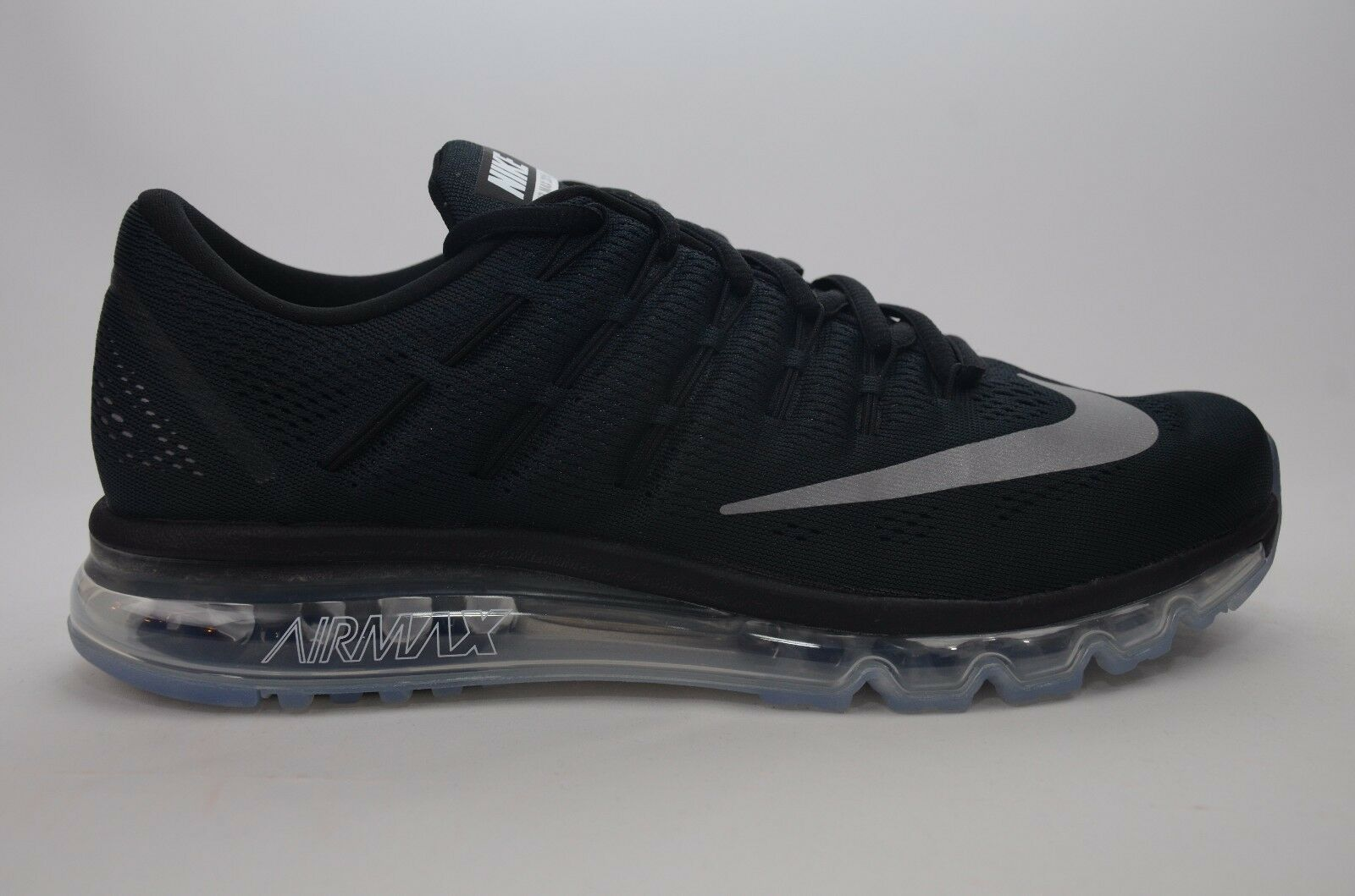the new air max 95