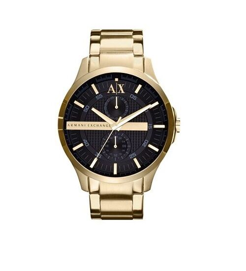 official photos order official shop Armani exchange watches ebay / Lorex baby monitor camera