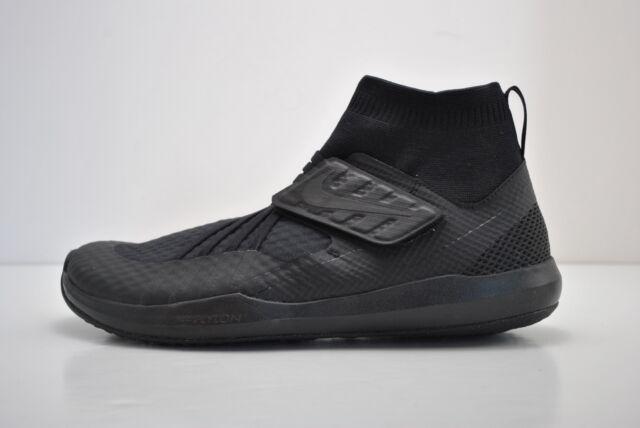 Flylon Train Dynamic Men's Training Shoes 852926-004 (8.5)