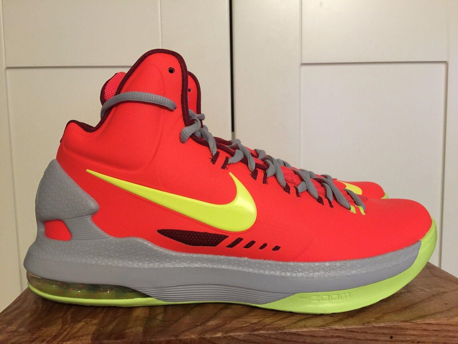 dmv shoes