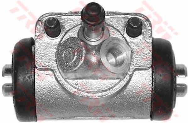 BWN101 TRW Wheel Brake Cylinder  Rear Axle Right