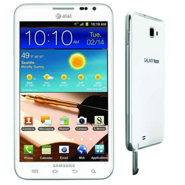 white samsung galaxy phones. $158.00 white samsung galaxy phones i