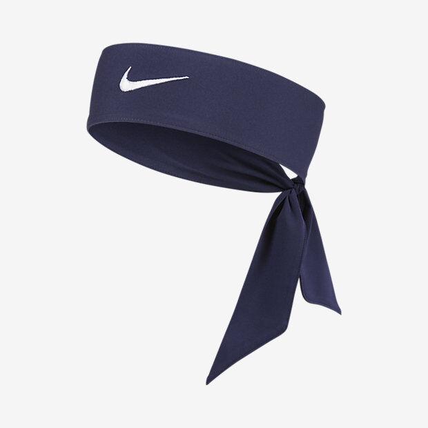 Nike Serre-tête Cravate 2.0 réduction authentique sortie vente d'usine prix incroyable rabais Livraison gratuite nouveau pJKbTg