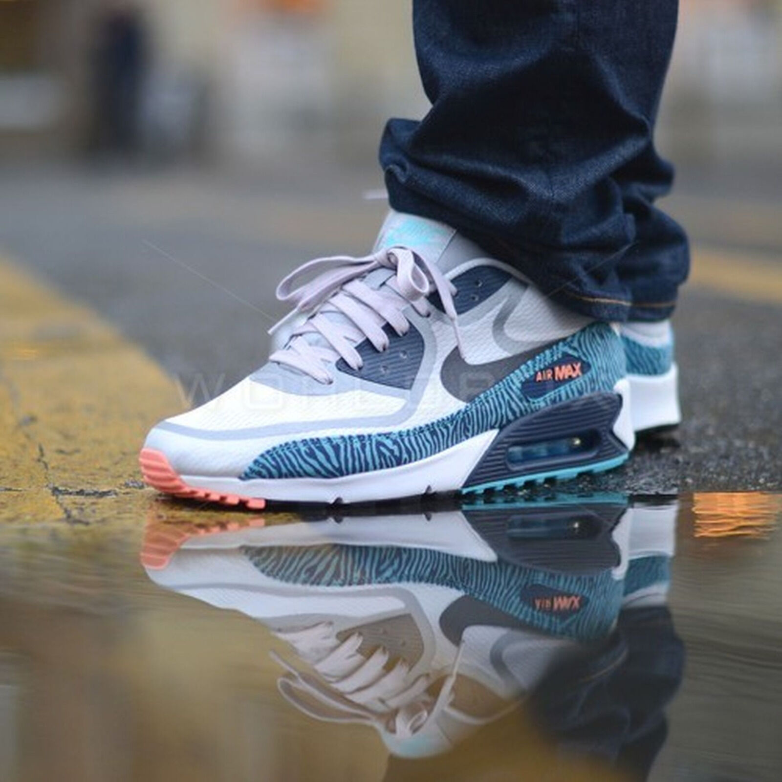 air max 90 cmft prm tape