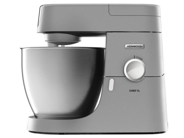 Kenwood KVL4100S Chef XL Stand Mixer | eBay
