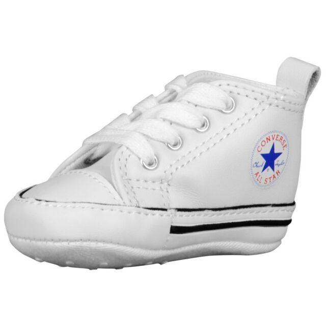 converse first star
