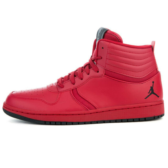 Nike Jordan Heritage 886312-602 Casual Shoes Sneaker Shoes Lifestyle