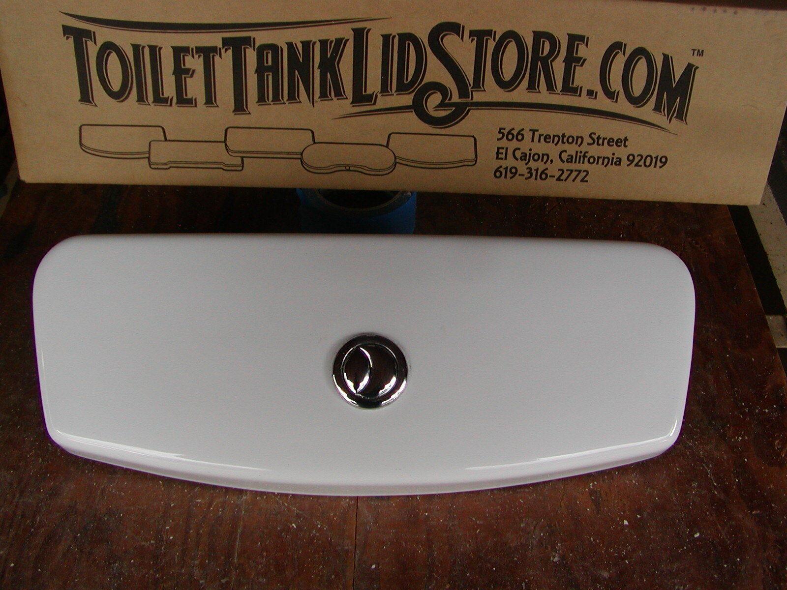 Toto Toilet Tank Lid | Sevenstonesinc.com