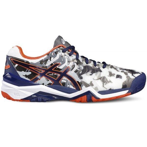 scarpe tennis asics gel